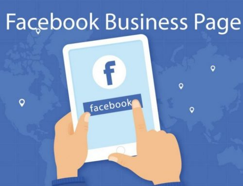 Getting the right start with your Facebook Page