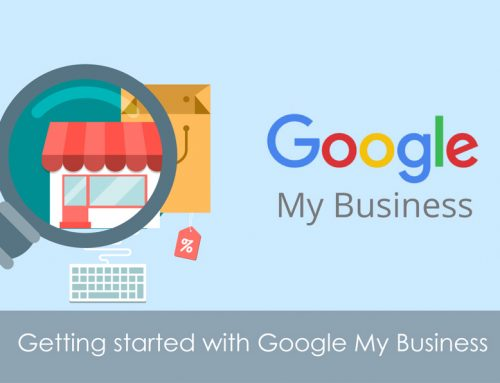 Why is a Google My Business listing so important to my business?
