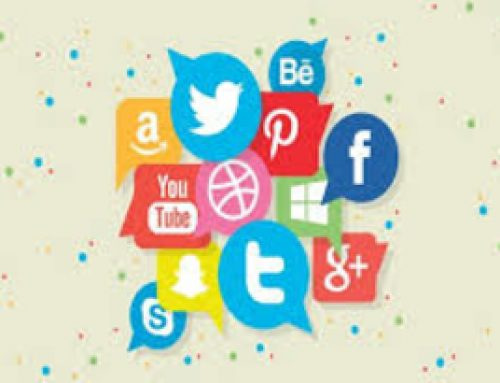 Choosing the most effective social media for your business