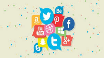 effective use of social media