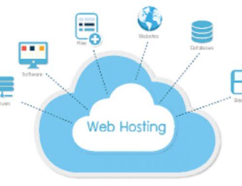 Buying Web Hosting Services in Zimbabwe